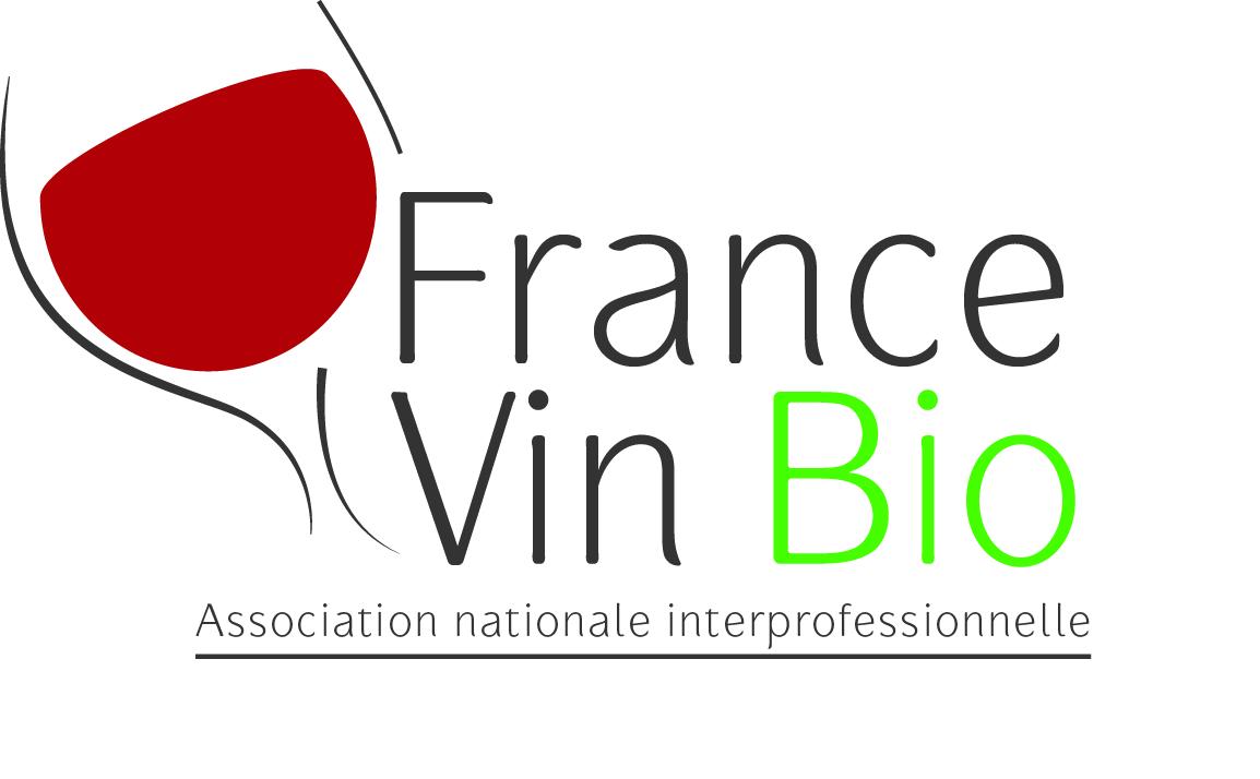 France vin bio cmjn